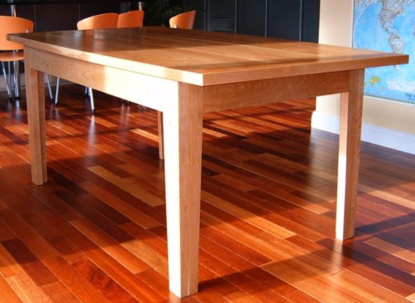 cherry table (2)