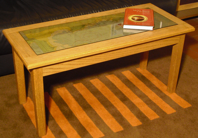 coffee table 2 png